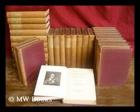 The works of Thomas Carlyle : in thirty volumes