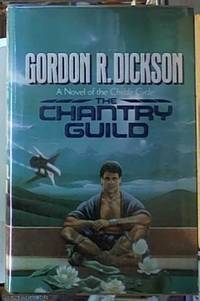 image of The Chantry Guild