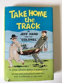 Take Home The Track
