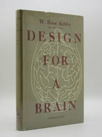 image of Design for a Brain