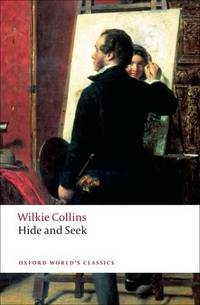image of Hide and Seek (Oxford World's Classics)