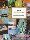 Days of Trial and Triumph a Pictorial History of Lockheed