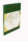 Collecting Antique Maps - an Introduction To the History Of Cartography