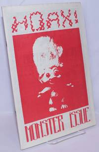 image of Hoax! V1.3: Monster Issue