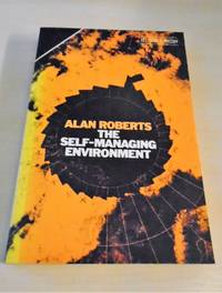 The Self-Managing Environment