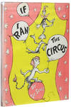 image of If I Ran the Circus