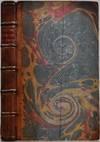 View Image 1 of 2 for LETTRES SUR L'ORIGINE DES SCIENCES, ET SUR CELLE DES PEUPLES DE L'ASIE. Adressees a M. de Voltaire p... Inventory #019737