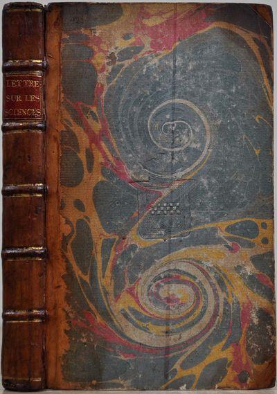 Paris: Chez M. Elmesly; Freres Debure, 1777. Book. Very good condition. Hardcover. First Edition. Oc...