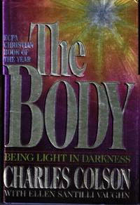 The Body, with Study Guide