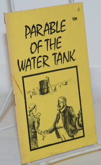 image of The Parable of the Water Tank