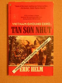 TAN SON NHUT VIETNAM GROUND ZERO