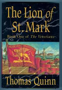 NY: St. Martin's Press, 2005. First edition, first prnt. Signed and dated