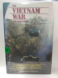 The Vietnam War::An Almanac