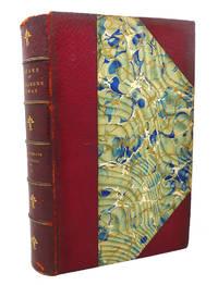 MARGUERITE DE VALOIS by Alexandre Dumas - Hardcover - 1893 - from Rare Book Cellar and Biblio.com
