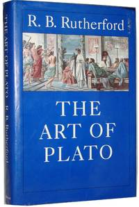 The Art of Plato