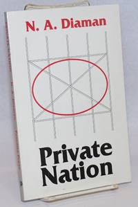 image of Private Nation