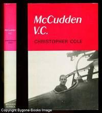McCudden V.C