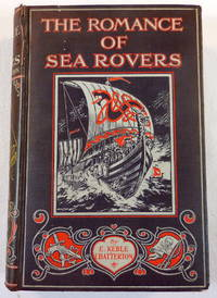 The Romance of the Sea Rovers