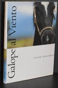 Galope al Viento (Gallop in the Wind)