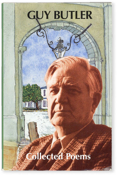 Cape Town: David Philip Publishers, 1999. Paperback. Octavo. Pictorial card wrappers; xi, 272pp. Old...