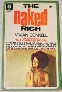 The Naked Rich