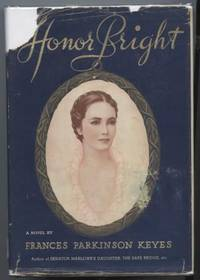 Honor Bright