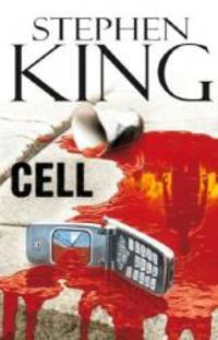Cell (Spanish language) (Spanish Edition) by Stephen King - 2007-08-09