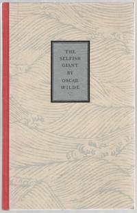 image of The Selfish Giant: A Fairy Giant