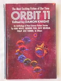 image of Orbit 11