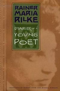 Diaries of a Young Poet