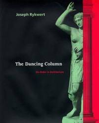 image of Dancing Column: On Order in Architecture