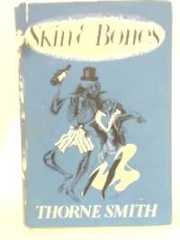 image of Skin And Bones