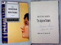 image of The Aguero Sisters [Agüero]