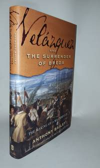 VELAZQUEZ AND THE SURRENDER OF BREDA