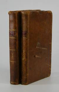 A Topographical Description of the Western Territory of North America;; Containing a Succinct...