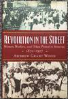 Revolution in the Street