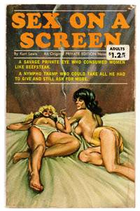 Sex on a Screen