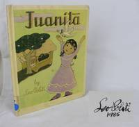 Juanita (Signed)