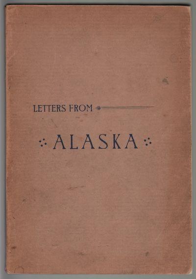 Buffalo, NY: E.H. Hutchinson, 1889. First Edition. Softcover. Near fine. 87 pp, in original printed ...