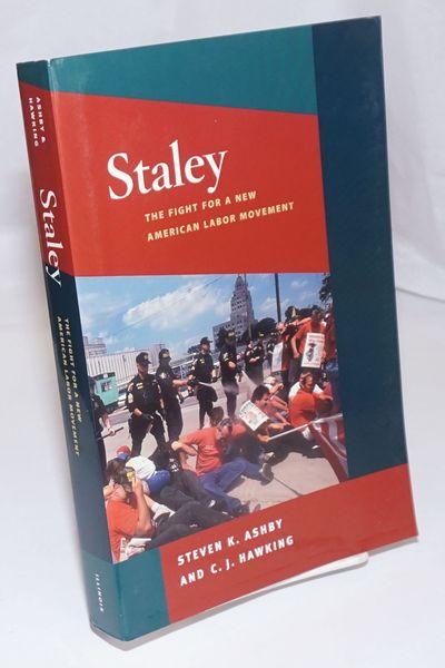 Urbana: University of Illinois Press, 2009. Paperback. 358p., wraps, very good condition. The workin...