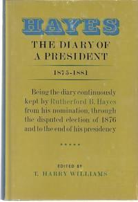 THE YALTA MYTHS; AN ISSUE IN u.s. POLITICS, 1945-1955