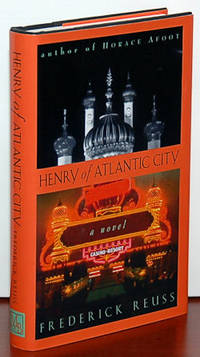 HENRY OF ATLANTIC CITY