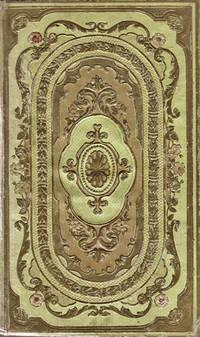 Le Buffon des Enfans ou Histoire des Animaux Les Plus Intéressans a Connaitre by  A [CHILDREN] ESPEISSE - 1851 - from Rare Illustrated Books (SKU: 1630)