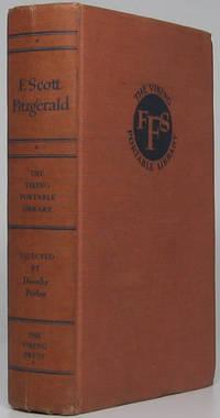 The Portable F. Scott Fitzgerald