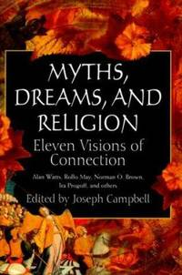 Myths, Dreams and Religion