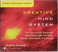 image of Creative Mind System