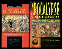 image of APOCALYPSE CULTURE  - with - APOCALYPSE CULTURE II