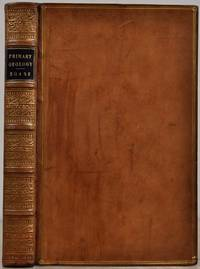 A TREATISE ON PRIMARY GEOLOGY; Being an Examination, Both Practical and Theoretical, of the Older Formations.