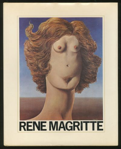 (Milan and Paris): Filipacchi-Odege, 1970. Hardcover. Fine/Fine. First edition. Thin quarto. Fine in...
