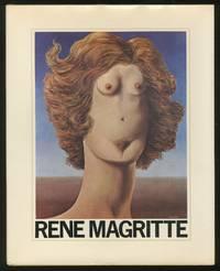 Magritte: La Septième Face du Collection Dirigée par Jean Saucet